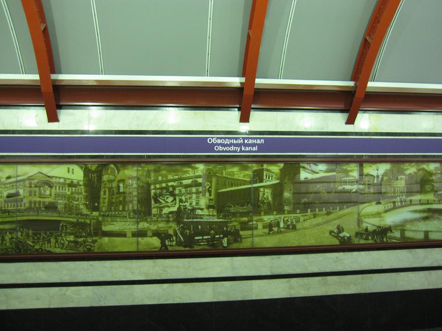 Промышленные здания и интерьер в них