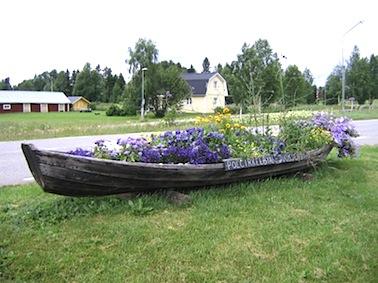 Juoksengi_Sweden
