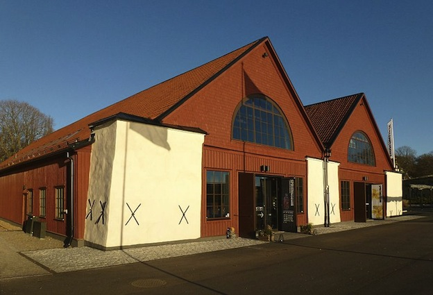 800px-Spritmuseum_2012