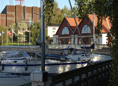 Spritmuseum-och-gästhamnen1