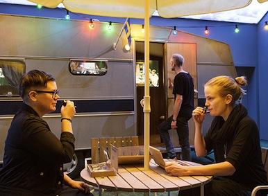 Smaklådan-extra-tillbehör-till-Spritlandet-Sverige1