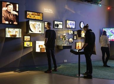 Spritlandet-Sverige-på-Spritmuseum