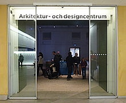 220px-Arkitektur-_och_Designcentrum_2014