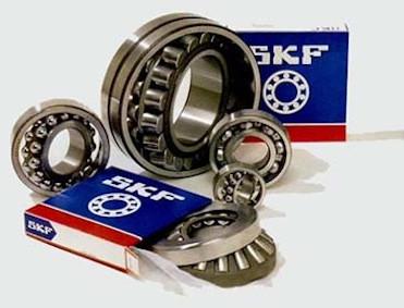 skf-bearing