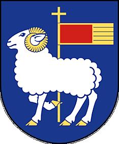 251px-Gotland_vapen.svg