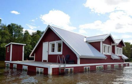 http://ic.pics.livejournal.com/sweden_info/71347626/676705/676705_original.png