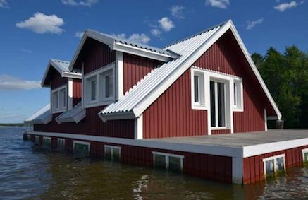 http://ic.pics.livejournal.com/sweden_info/71347626/677300/677300_original.png