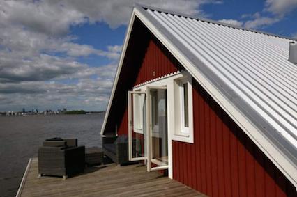http://ic.pics.livejournal.com/sweden_info/71347626/677417/677417_original.png