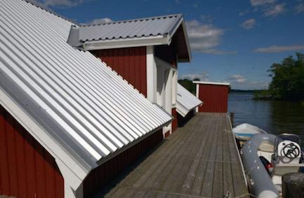 http://ic.pics.livejournal.com/sweden_info/71347626/678759/678759_original.png