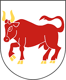 251px-Dalsland_vapen.svg