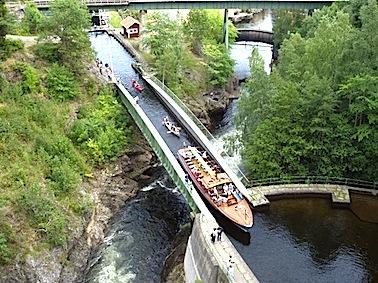 Akvedukten-med-Dalsland-550x412