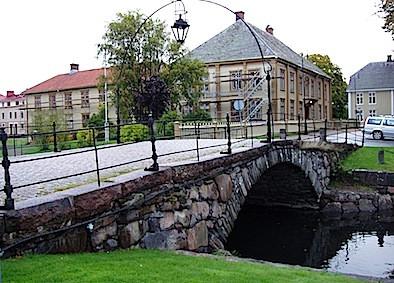 Åmål_Centre
