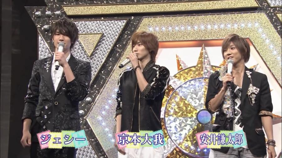 20140813 ザ少年倶楽部.mp4_snapshot_31.30_[2014.08.15_16.22.59]