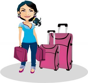 three simple steps to help you relocate