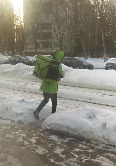 зеленый человечек.jpg