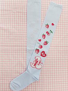 ap_socks_cherryberry