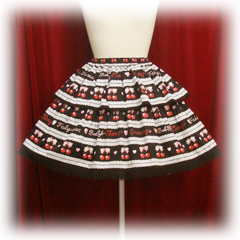 baby_skirt_cherryribbon_color3