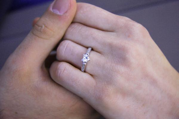 ring 1b
