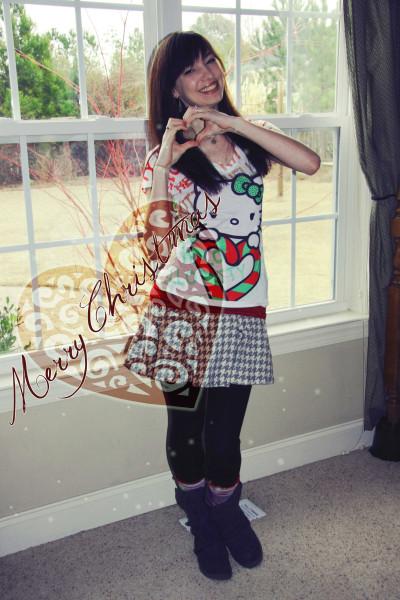 IMG_5051christmas