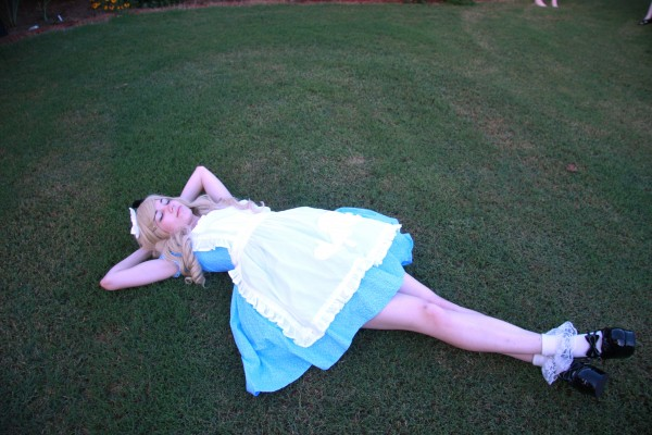 Alice (10)b