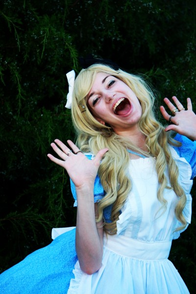 Alice (25)b