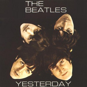 the-beatles-yesterday-300x300