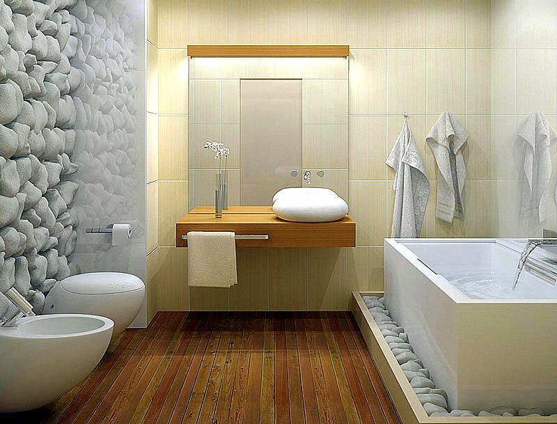 Я в ванной фото 12 фотография