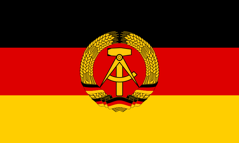 800px-Flag_of_East_Germany.svg
