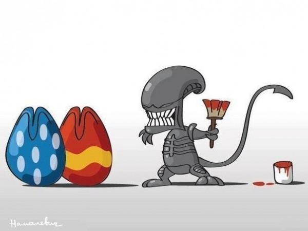 alien_egg
