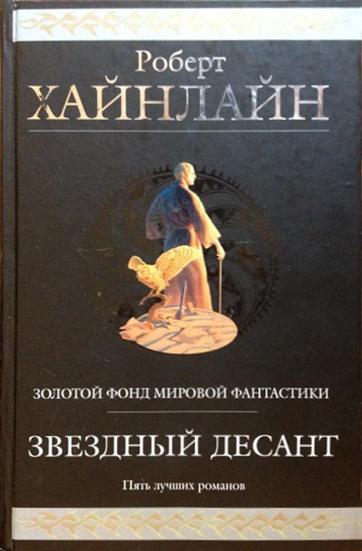 13-34.jpg