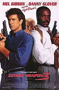 198px-Lethal_Weapon_3_Poster.jpg
