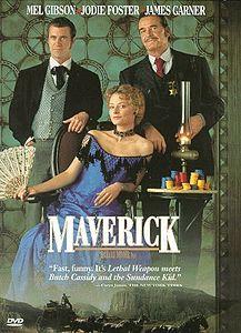 217px-Maverick_DVD.jpg