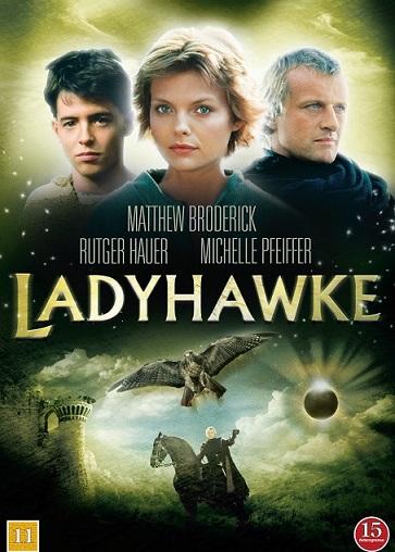 1487726201_ladyhawke.1985.jpg