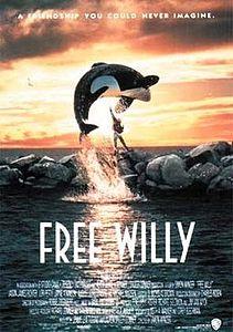 211px-Free_willy.jpg