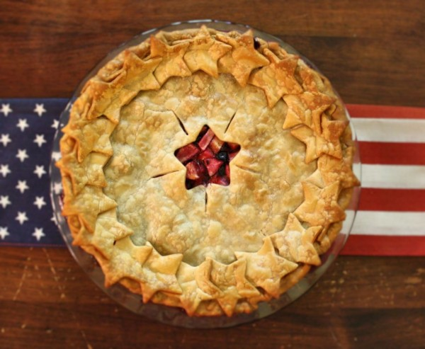 4th of July Pie_Cropped