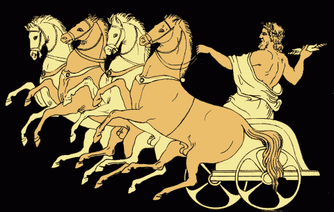 The_Chariot_of_Zeus_-_Project_Gutenb