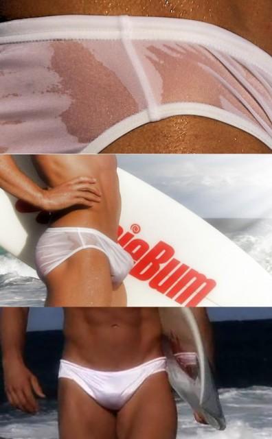Стащили с парня плавки, смотреть секс по японский куни онлайн