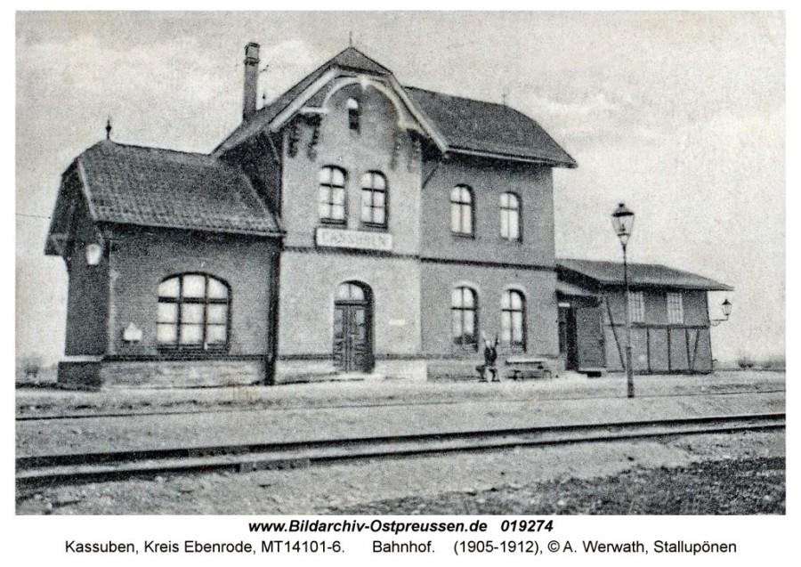 ID019274-Kassuben_Bahnhof