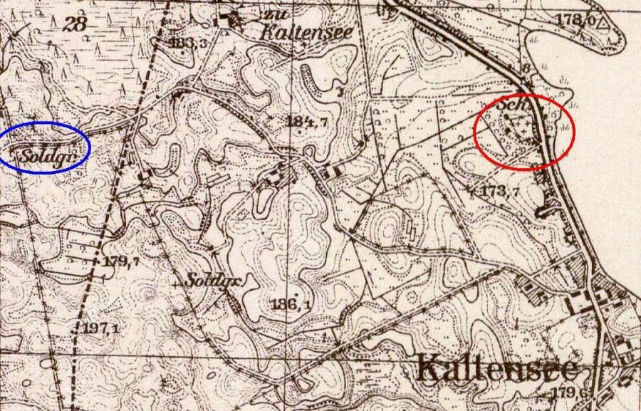 15102_Kornberg_1944 (1)