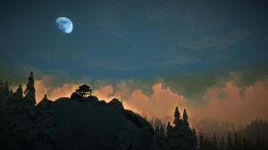 TLD_moon