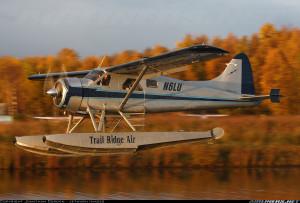 DHC-2_Beaver2