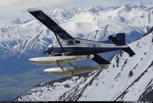 DHC-2_Beaver3
