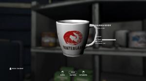 TLD_кофе
