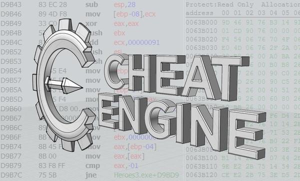 cheatengine_logo2