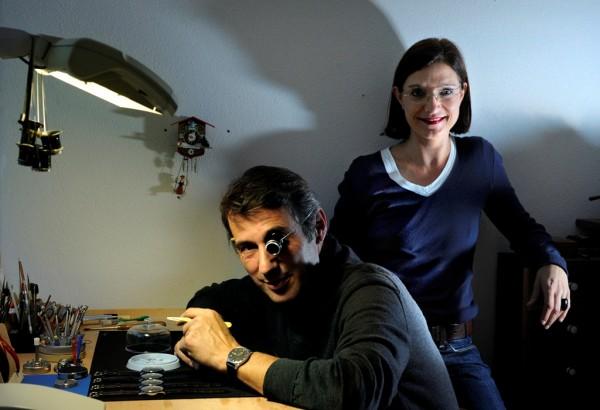 HESS-Uhren-Walter-und-Judith-Hess
