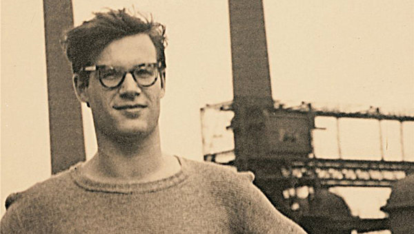 AlexanderGrothendieck