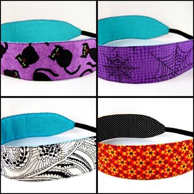 Headbands7