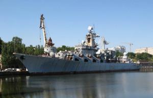 крейсер_украина.jpg