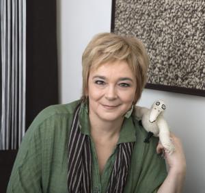 Понять И Простить Галина Тимошенко Похудела.