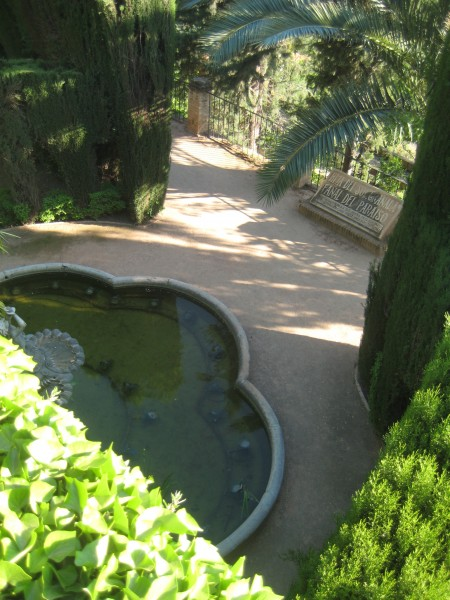 Granada (58)